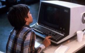 computer_1901126c