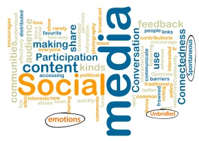 socialmedia_optimization