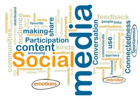 socialmedia_optimization